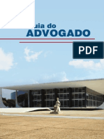 Guia Do Advogado