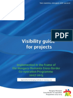 Annex 4 - Visibility Guidelines_01022011_3.0(1)