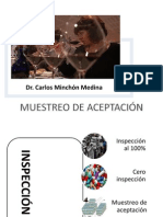 Tercera Unidad - Control de Calidad.pdf