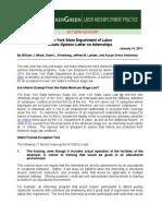 42750 Act Now Advisory NYSDOL Internships