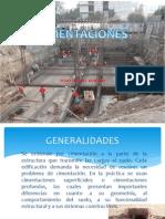 expodecimentaciones-131009225634-phpapp02