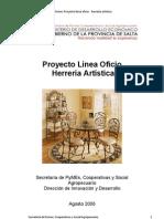 Herreria_Artistica PRECIOS