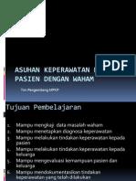 07. Askep Waham MPKP.ppt