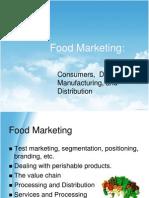 Food Marketing Presentation (3)