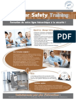 Manager safety training.pdf