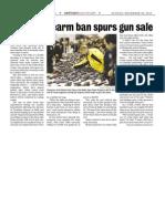 Array - hilti dx450 nail gun user manual   firearms  rh   es scribd com