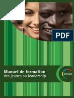 Manuel de formation des jeunes au leadership.pdf