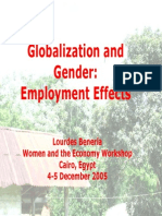 Cairo-Globalization and Gender ENG