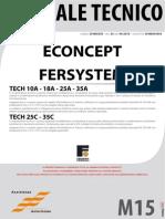 6665_MSEconceptTech201004 (1)
