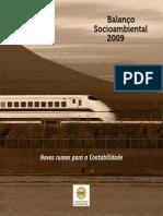 Balanco Sa Cfc09