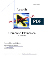 Comercio Eletronic o
