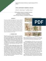 Detecting Gestures in Medieval Images