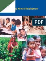 Karnataka HDI 3 Chapter