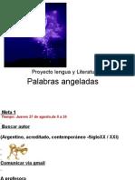 Palabras_angeladas