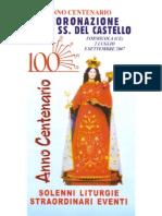 Formicola (CE) - Centenario 2007