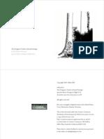 Designer's Brand Strategy