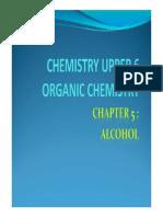 Chemistry Form 6 Sem 3 05