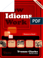 68973801 How Idioms Work