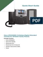 spa500ds_qsg_en_fr.pdf
