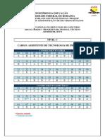 GABARITO_OFICIAL_CONCURSO_EDITAL_084_2013-drh(2)
