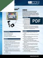 000-0360 Optimizer2 Data Sheet[1]