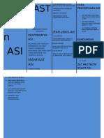 Liflet ASI 2