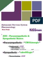 02_ANSPharmacology