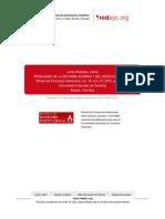 PROBLEMAS DE LA REFORMA AGRARIA Y DEL DERECHO AGRARIO.pdf
