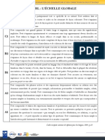 cecrl_05_echelleglobale.pdf