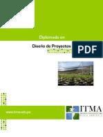 proyectos_ambientales