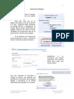 32-Blog de Google1