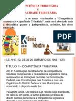 Apresentacao Em Slides Do Seminario Final_220813_corrigido_210813