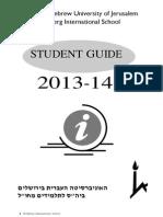 SG.pdf