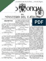 1939_Noviembre_05