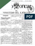 1939_Noviembre_09