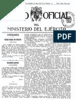 1939_Noviembre_14