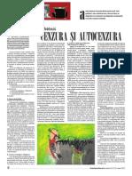 RL_p.12-13
