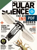 Popular Science USA 2014 01