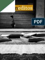 revista_ineditos