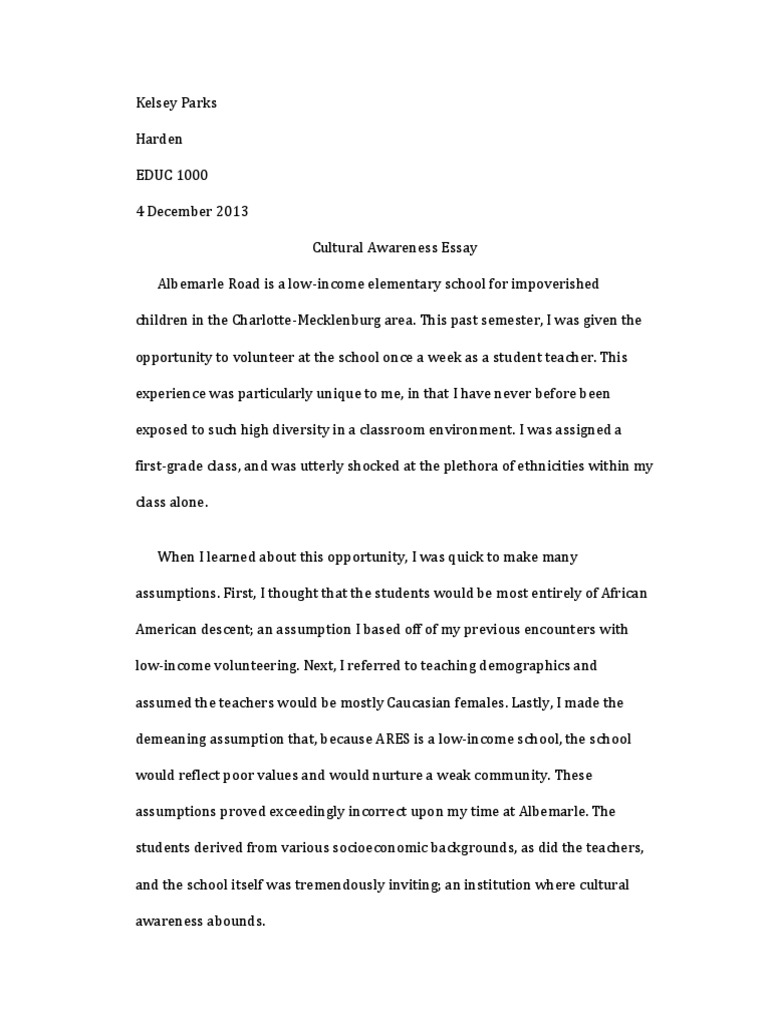 female awareness essay Writing a rape essay on the help to create awareness few other topics are rape essay on are women in the us even though this rape essay could come.