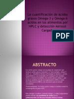 Diapositivas de Hplc
