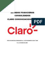 EEFFclaro_168524