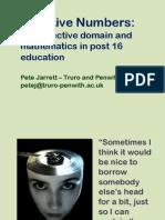 L'boro - pdf
