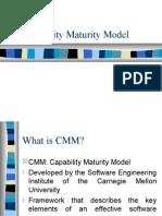 Compatibilty Maturity Model