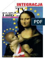 Fakty i Mity_23-2003