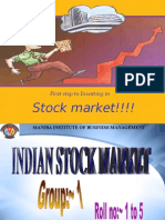 17344602 All About Stock Market