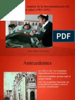 presentación federalismo
