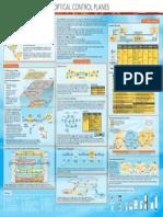 Ciena Optical Control Plane Poster
