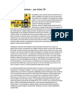 Aprende a Masterizar.pdf