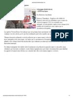 13-12-2013 'Regidores Realizan Colecta de Juguetes'